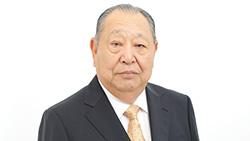新会長の國井正幸氏
