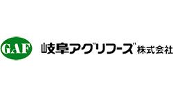岐阜アグリフーズ