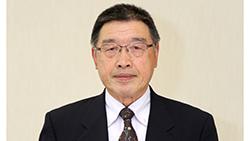 小野寺敬作氏