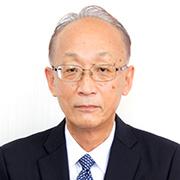 田原要一組合長