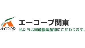 jinj20070721_1.jpg