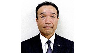 jinj20071001_s.jpg