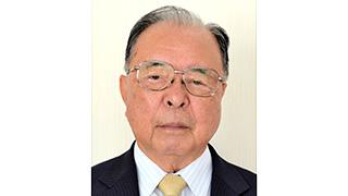 jinj20071308_s.jpg
