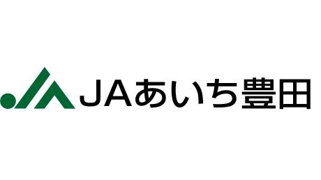 jinj20071403_1.jpg