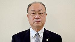 【JA人事】JA能美(石川県)新組合長に和田憲光氏(6月27日)