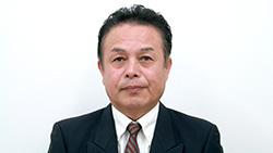 太田政士氏