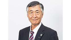 【役員人事】JA全農おおいた(6月30日付)