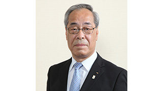 【JA人事】JAひだ(岐阜県)新組合長に谷口壽夫氏(6月25日)