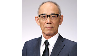 【JA人事】JA愛知北(愛知県)新組合長に大藪泉氏(6月24日)
