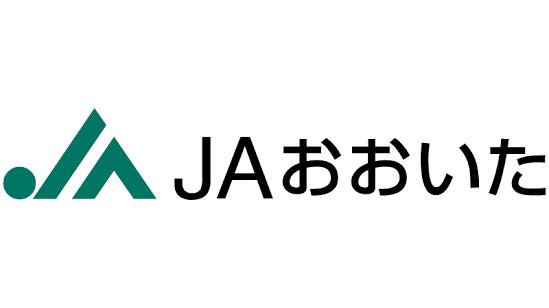 【JA人事】JAおおいた(大分県)新理事長に平間悟氏(6月25日)