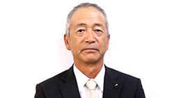 【JA人事】JAみやぎ仙南(宮城県)新組合長に舟山健一氏(6月26日)