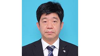 【JA人事】JA世田谷目黒(東京都)新理事長に上保貴彦氏(6月29日)