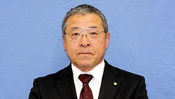 【JA人事】JAおおいがわ(静岡県)新組合長に増田政光氏(6月25日)
