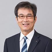 森克己(新任・JA北九代表理事組合長)