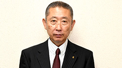 【JA人事】JA富士宮(静岡県)稲葉光泰※組合長を再任(6月24日)