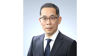 【役員人事・機構改革】社長に今井俊夫氏 デンカ(4月1日付)