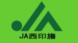jinj21041502_1.jpg