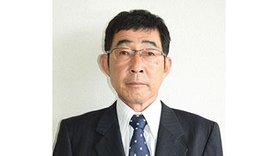 【JA役員人事】JA児湯(宮崎県)新組合長に壹岐浩史氏(4月28日)