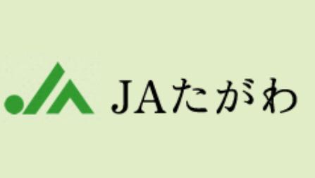 jinj21070137_1.jpg