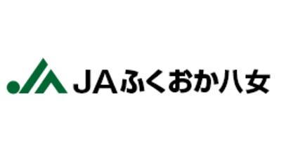 jinj21070226_1.jpg