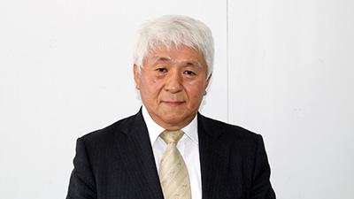 【JA役員人事】JAみやぎ亘理(宮城県)新組合長に大堀正信氏(6月26日)