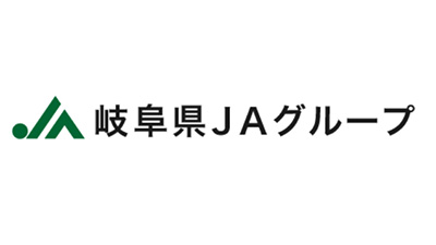 jinj21071631_1.jpg