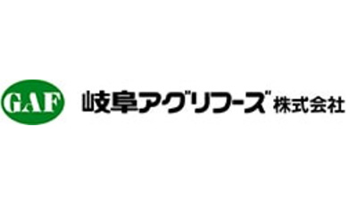 jinj21072033_1.jpg