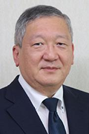 和田雅之社長
