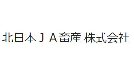 jinj21072906_1.jpg