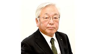 【JA人事】JA古川(宮城県)新組合長に佐々木琢磨氏(6月26日)