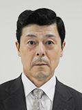 佐藤鉱一代表理事組合長