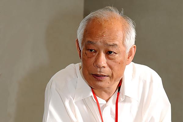 YoichiTashiro