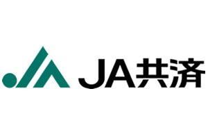 7月豪雨への対応状況を発表 JA共済連.jpg