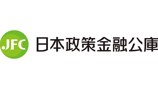 農林漁業セーフティネット資金の償還期限延長 日本公庫