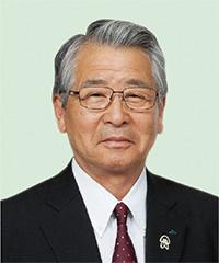JA共済連経営管理委員会 市村幸太郎会長
