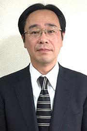 農業倉庫基金 長瀬 仁人理事長