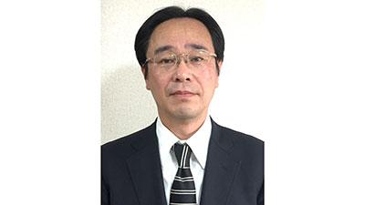 toku20122101_s.jpg