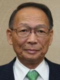 JA十日町(新潟)田口直人氏が新会長に