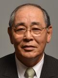 ▽代表理事会長 小野寺仁