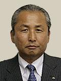 JA埼玉みずほ 宮城与四郎氏が新組合長に