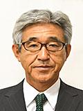 JA鹿本(熊本)三浦一水氏が新組合長に