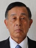 ▽代表理事組合長 柿島直人(=写真右)