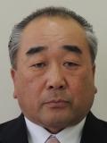 JAながぬま(北海道)永井孝雄氏が新組合長に