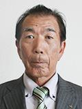 新組合長の大橋正春氏
