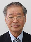 齊藤勇一代表理事組合長