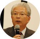 下川正志氏