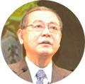 家の光協会・園田俊宏会長