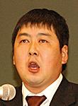 益子丈弘さん(栃木県農協青年部連盟、JAなすの青年部)