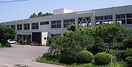 日本農業実践学園