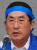 服部郁弘・JF全漁連代表理事会長